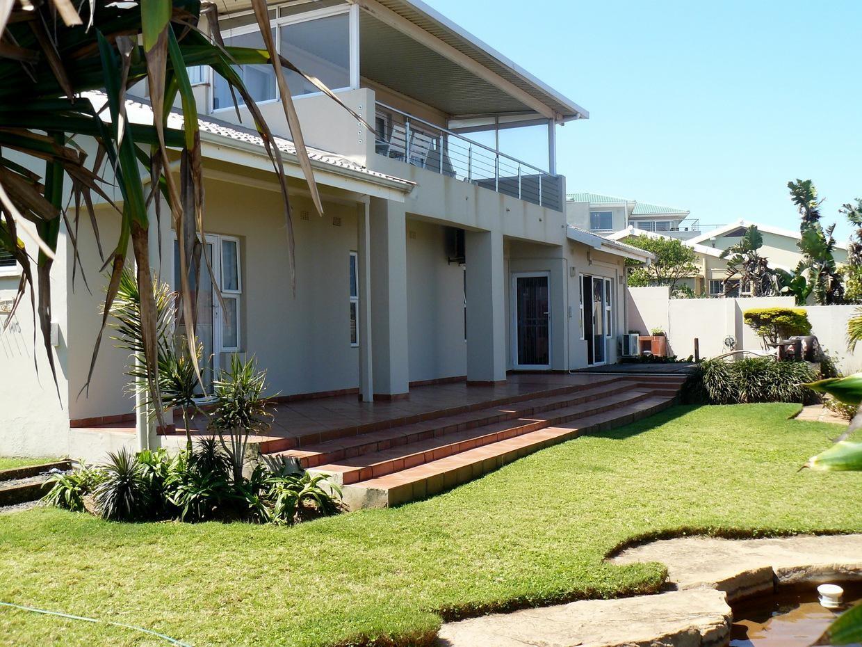 3 Bedroom House For Sale in Salt Rock | Lloyds Real Estate